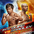 Watch Pacquiao vs Bradley in SM Cinemas via Satellite