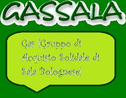 Gruppo di Acquisto Solidale GASSALA