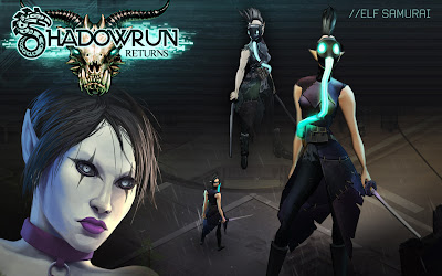shadowrun returns game