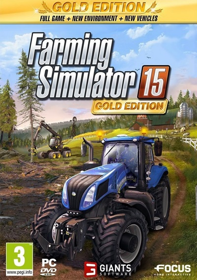 Pc Game Farming