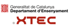 http://www.xtec.cat/web/guest/home