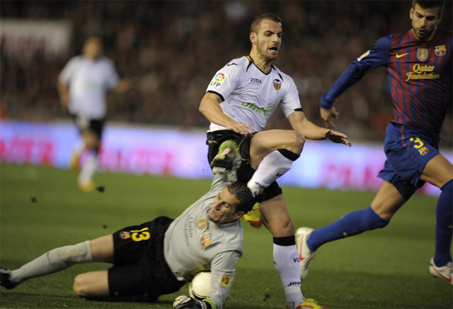 +del+area+valencia+fc+barcelona+semifinales+copa+del+rey+ida+2012.jpg