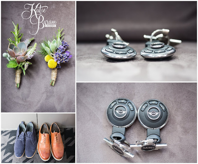 baltic centre for contemporary art, newcastle baltic, art gallery wedding, katie byram photography, gay wedding, same sex wedding, same sex couples, gay wedding photographer, mini cooper lovers, buttonholes, mens shoes