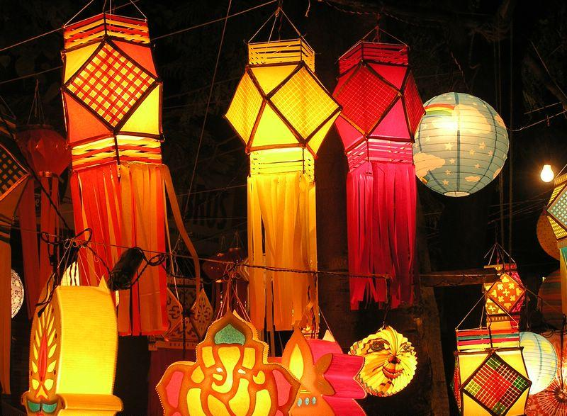 Happy Diwali The Translation Of Language Amp Culture