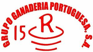 Grupo Ganadería Portuguesa