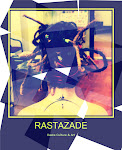 Rastazade
