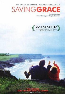El Jardín de la Alegría (2000)