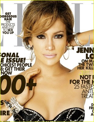 jennifer lopez wallpaper 2012