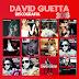 David Guetta - Discografía/Discography [1Link][2015][320Kbps]