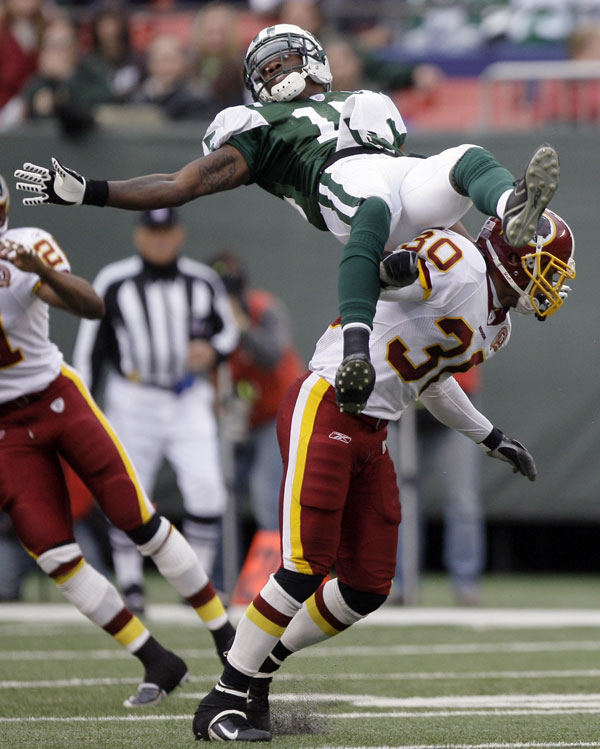 laron+landry+washington+redskins+football+statistical+analysis+nfl+scouting+combine+statistics+2010+draft+stats.jpg