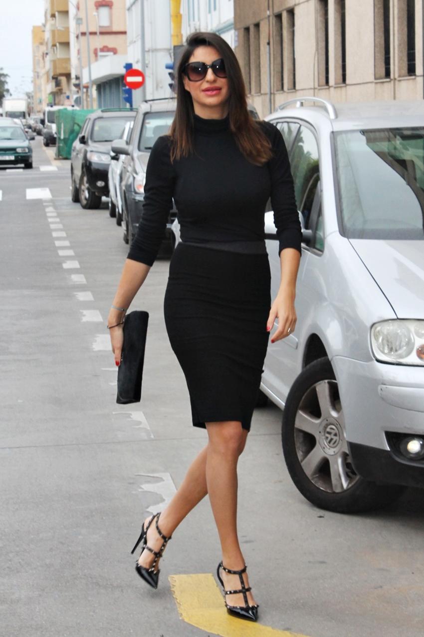 Zapato Con Valentino 1wq5x61 Outfits Precio Especial vwdq07x