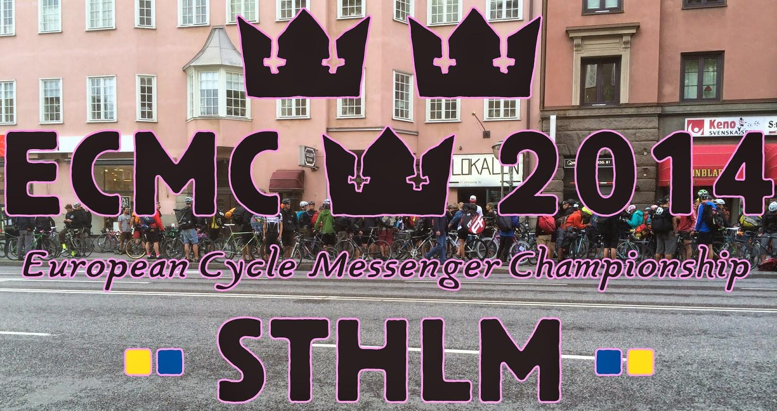 http://fmgx.blogspot.de/2014/07/ecmc-2014-sthlm-day-2.html