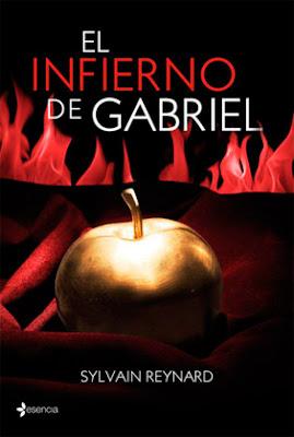 El Infierno de Gabriel – Sylvain Reynard (Pdf, Doc)
