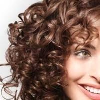 azed33 وصفات طبيعية لصباغة الشعر