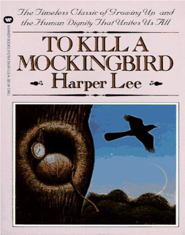 to kill a mockingbird jem curious