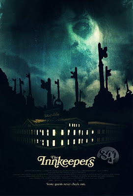 3gp The Innkeepers Subtitle Indonesia