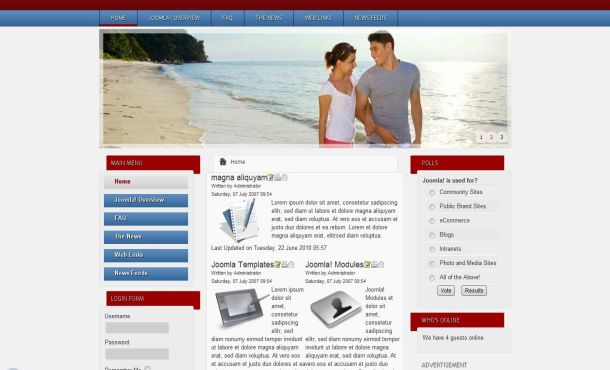 free sa dating site joomla Datemefree is 100% free dating service no distingushing from payid dating service on our free dating site with our free online dating site usa free dating.