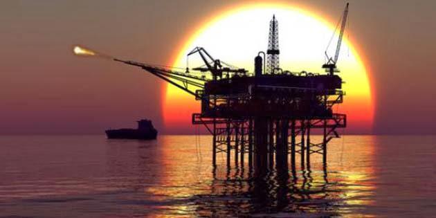 Kedaulatan Energi Terancam Liberalisasi Niaga Gas