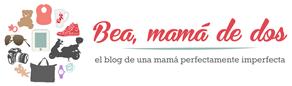 Mi otro blog...