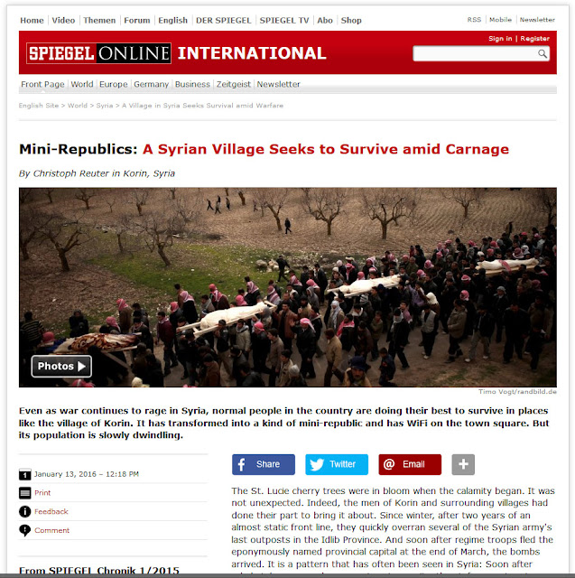 www.spiegel.de/international/world/