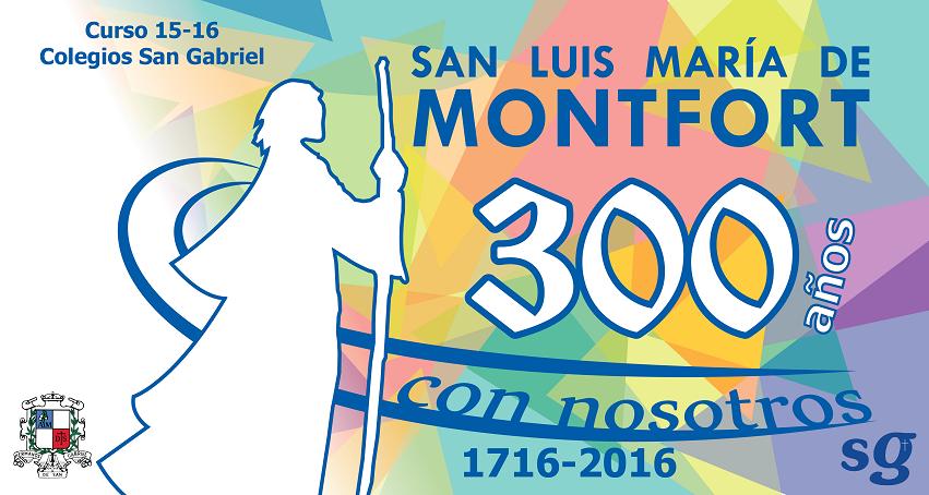 300 aniversario