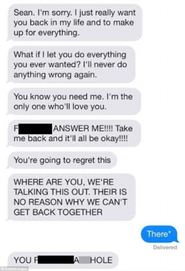 How to get her back if she is dating someone else