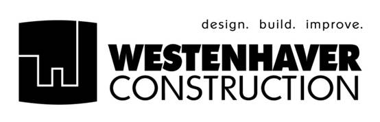 Westenhaver Construction