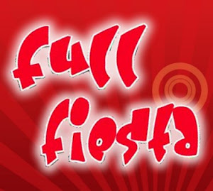 Full Fiesta