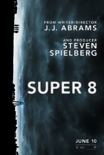Super 8 Tops Box Office