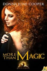 https://www.goodreads.com/book/show/20388225-more-than-magic
