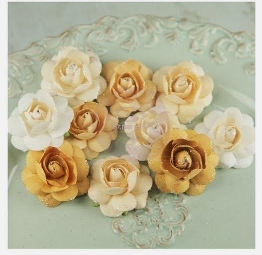 http://scrapbutik.pl/pl/p/Dreamy-Papierowe-kwiatki-Angelica-Rose/2153