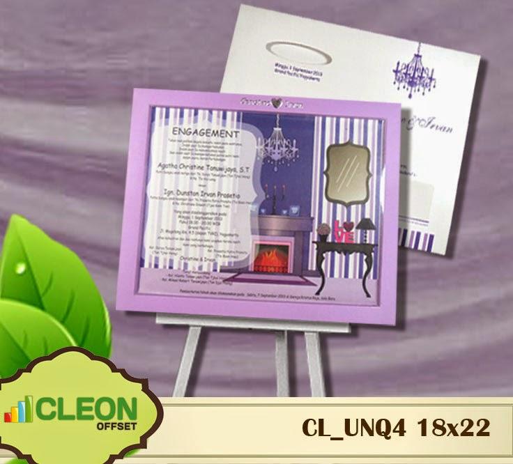 CL_UNQ4 18x22