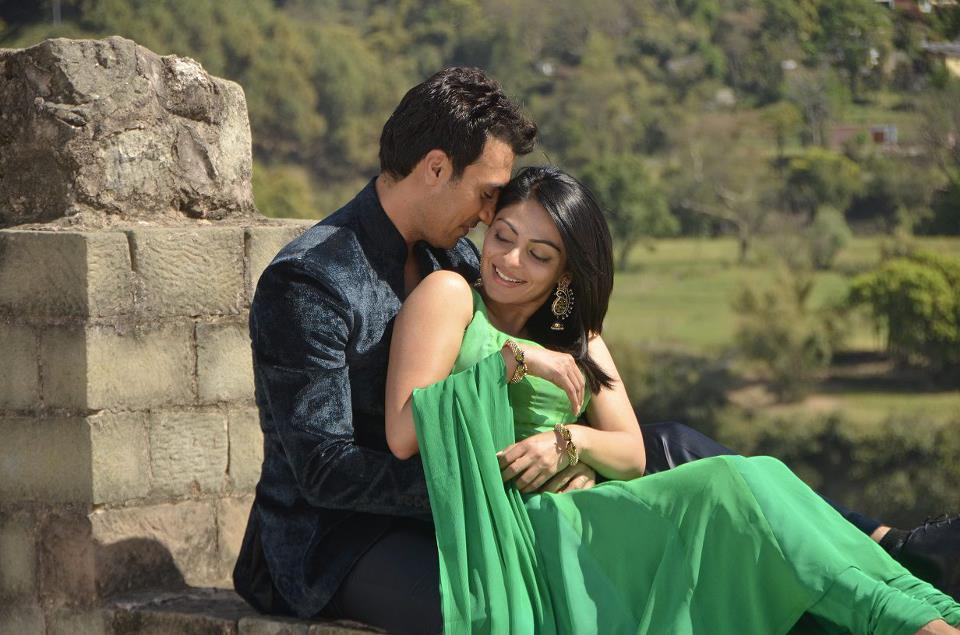 Punjabi Movie Song - Hune Hune – Pinky Moge Wali