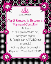 Become a Paparazzi Consultant