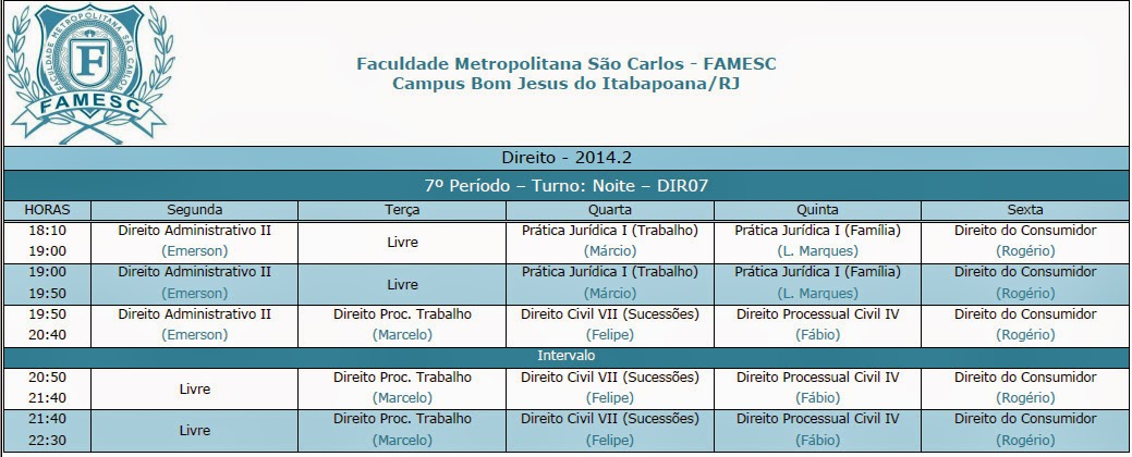 ricardo.br.com/horario2014.2.pdf