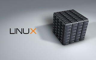 Linux Chip Set