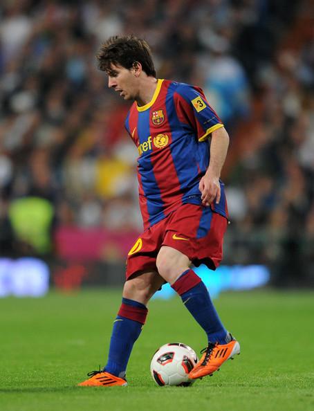 lionel messi girlfriend. Lionel Messi