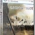 Legion of Man (PC)