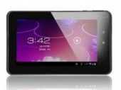 M729iC 1.5GHz 4GB 3G Tablet