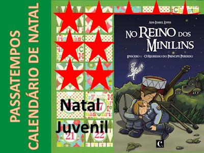 http://simplesmentemarisa.blogspot.pt/p/passatempos-calendario-de-natal.html