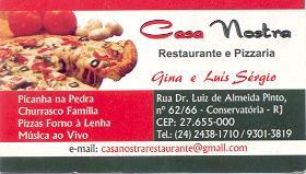 restaurante-casa-nostra.jpg