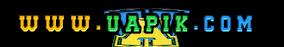 UAPIK.COM