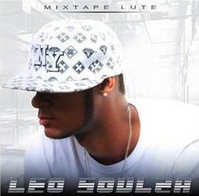 """Mixtape Lute de Leo Soulza baixem aqui"""""""