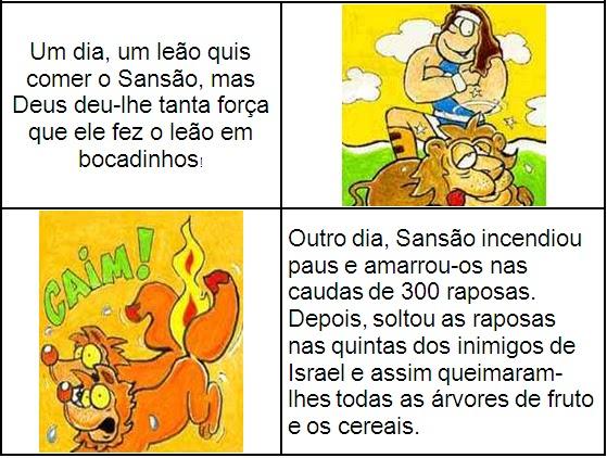 Sexo Brasil - Guia do Orgasmo Feminino