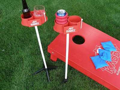 Most Useful Tailgating Gadgets (15) 13