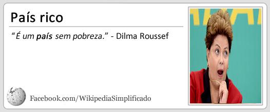 Wikipédia Simplificado