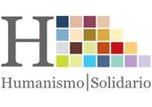 Humanismo Solidario