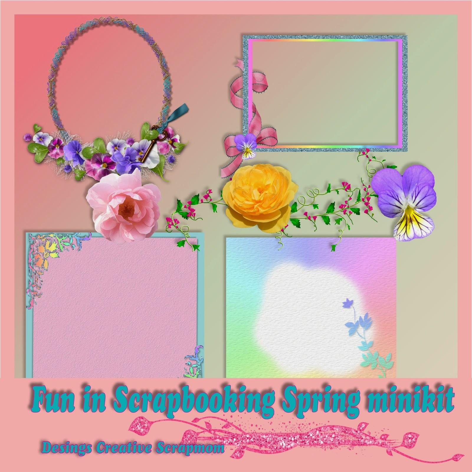 http://1.bp.blogspot.com/-0pRUWaM3dK8/VOwYE0En57I/AAAAAAAAGI4/R5KVOIat_ks/s1600/Preview.jpg