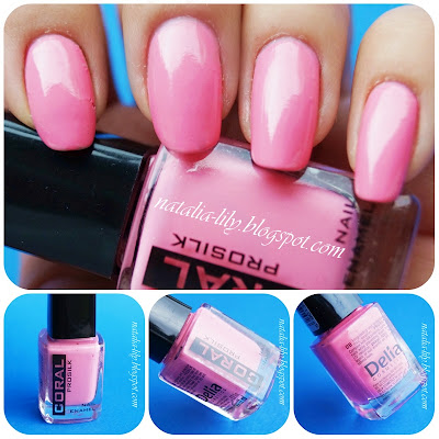 http://natalia-lily.blogspot.com/2013/11/delia-coral-prosilk-nail-enamel-nr-180_14.html