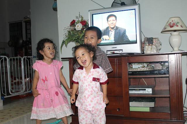 Shana-alhana.blogspot.com